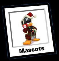 Mascots-transformaciones