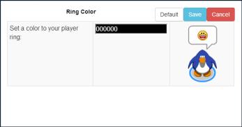 Ring-Color-herramientas